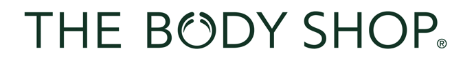 The Body Shop — логотип
