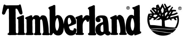 Timberland логотип