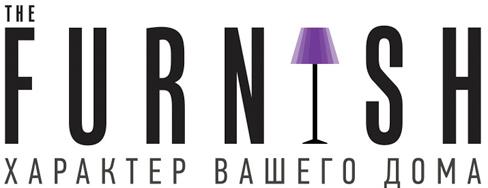 Логотип The Furnish