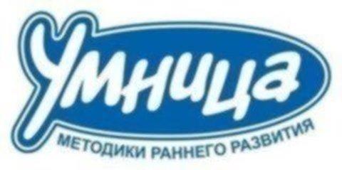 Логотип Умница.ру