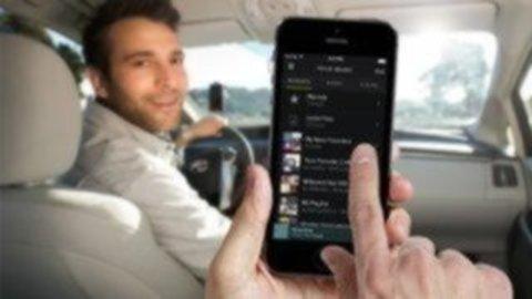 Промокод на бесплатную поездку с Uber