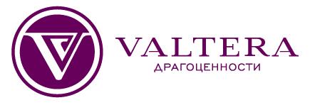 Вальтера логотип