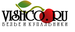 Vishco логотип