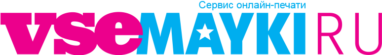 Логотип Всемайки.ру