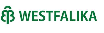Westfalika логотип
