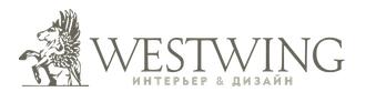 Westwing — логотип