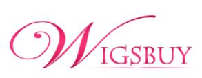 Wigsbuy логотип