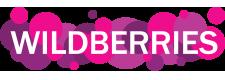 Новый логотип Wildberries
