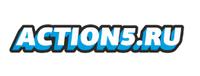 Скидки Action5