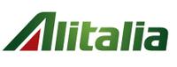 коды скидок Alitalia