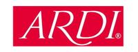 Промо коды Ardi