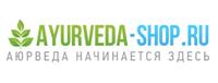 промокоды Ayurveda-shop.ru