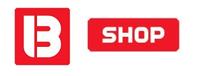 B Shop Коды на скидки