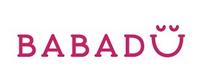 Babadu Коды на скидки