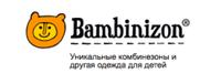 коды купонов Bambinizon