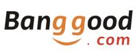 купоны Banggood