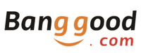 Banggood промокод