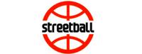 купоны на скидку Streetball