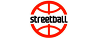 Streetball промокод