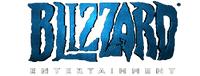 Коды Blizzard
