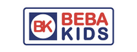 Промокоды Beba Kids