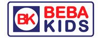 Beba Kids промокод