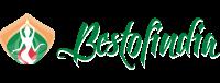 Bestofindia Коды на скидки