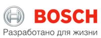 Промокоды Bosch
