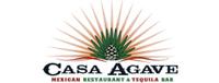 промокоды Casa agave