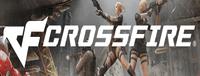 промокоды Crossfire