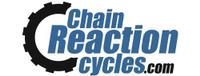 промокоды ChainReactionCycles