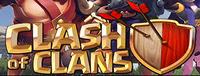 промокоды Clash of Clans