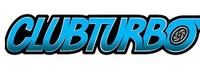 промокоды Clubturbo