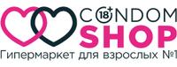 Condom-Shop промокод