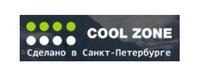 промокоды Cool Zone