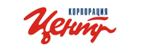 Корпорация Центр промокод