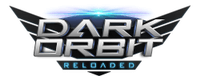 промокоды Dark orbit