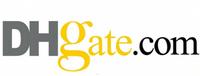 коды купона DHgate