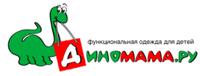 промокоды Диномама.ру
