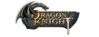 промокоды Dragon Knight