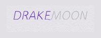 DrakeMoon Коды на скидки