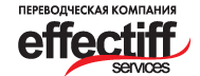 промокоды Effectiff.com