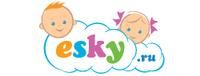 esky.ru промокод