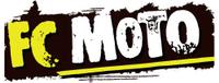 коды купонов FC MOTO
