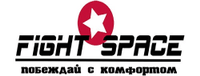 купоны Fight Space