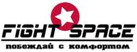 купоны Fight Space