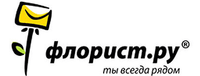 Флорист.ру Коды на скидки