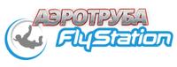 промо-коды FlyStation