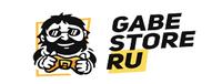 Gabestore.ru Коды на скидки
