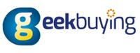 Geekbuying промокод